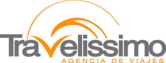 Travelissimo Agencia de Viajes